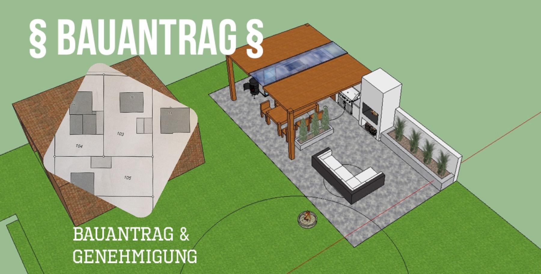 Outdoorküche Bauen Xl : Zeigt her eure outdoorküchen grillforum und bbq