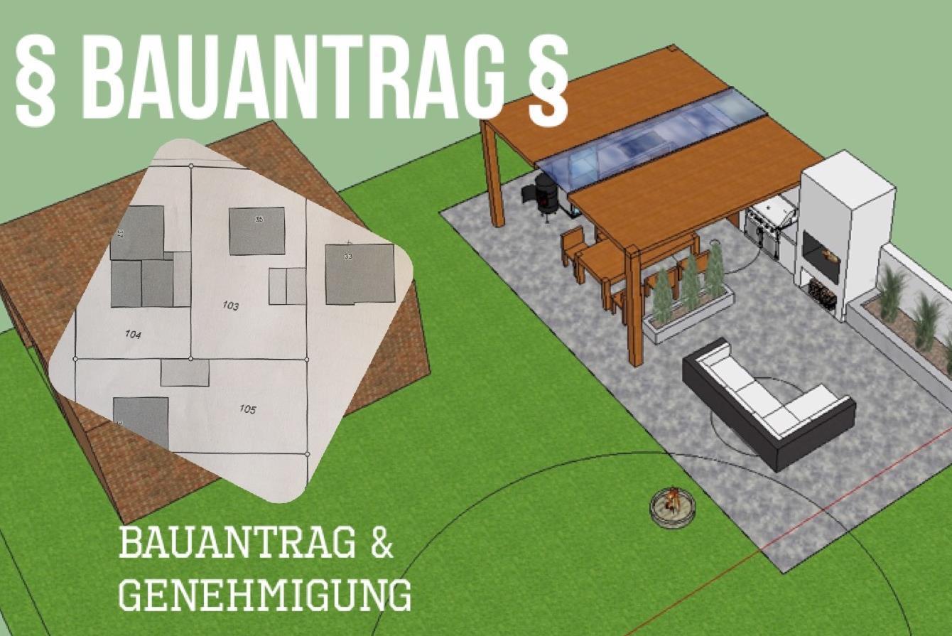 Outdoor Küche Genehmigung : Baustellen blog bigmeatloves outdoorküche bigmeatlove