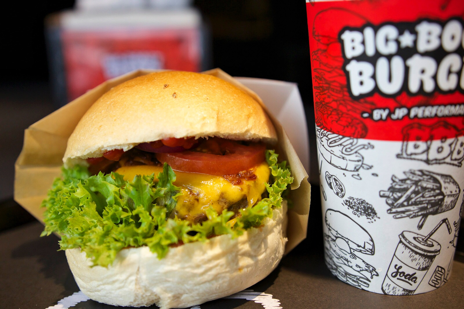 kauf burger speisekarte