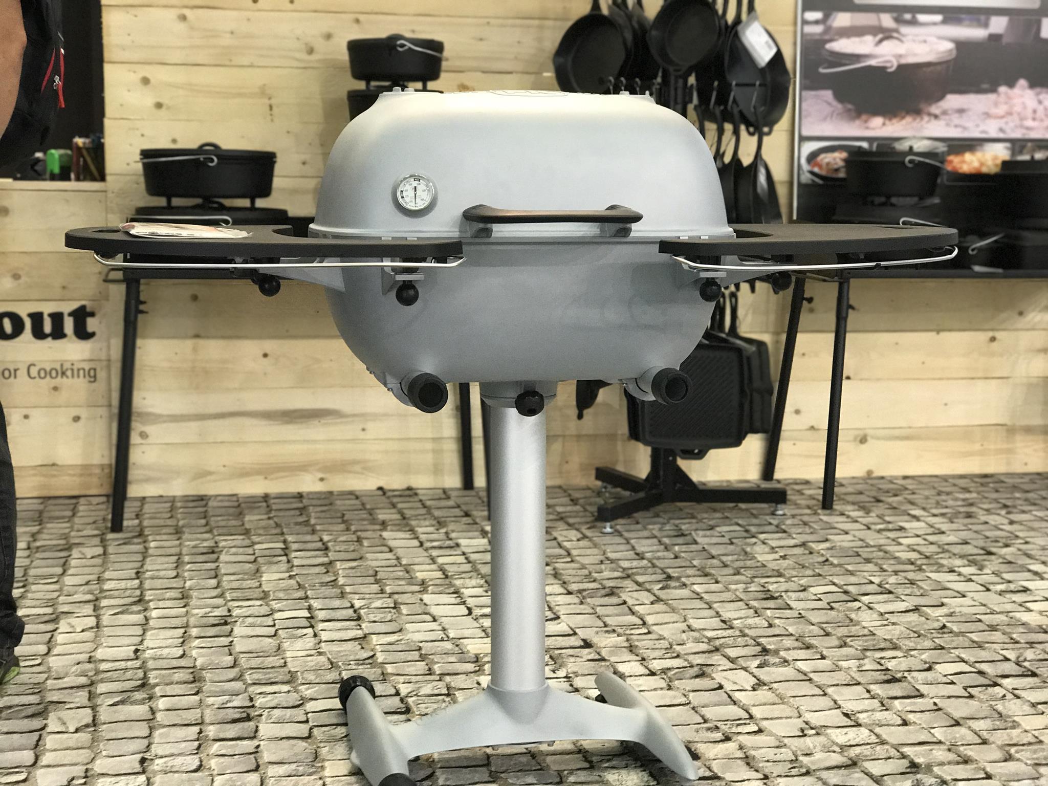 Outdoorküche Gasgrill Zürich : Germanys next dopf model u zuwachs für unsere outdoorküche ein