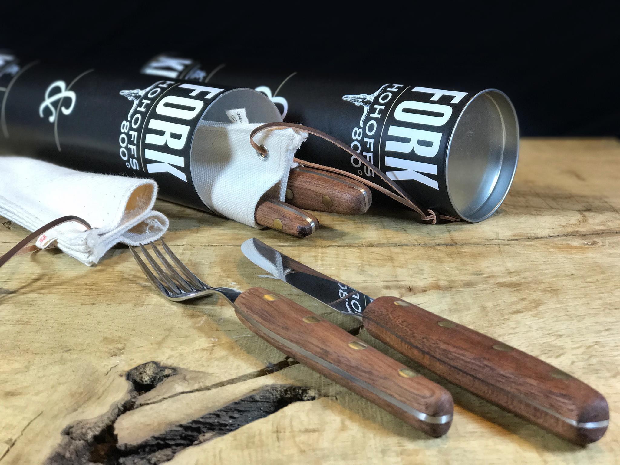 Weber Outdoor Küche Solingen : Bigmeatlove testet steakmesser aus solingen von hohoffs 800
