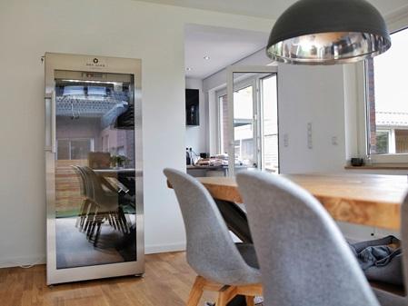 Outdoorküche Arbeitsplatte Anleitung : Tiki bar selber bauen schön outdoor küche diy alte arbeitsplatte
