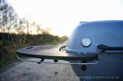 Outdoorküche Camping Village : Diy outdoorküchen und grillküchen bigmeatlove