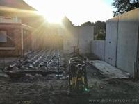 Outdoorküche Stein Zürich : Baustellen bigmeatloves outdoorküche bigmeatlove