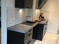 Outdoor Küche Beton Selber Bauen : Beton outdoor küche oneq beton outdoor küche beton outdoor